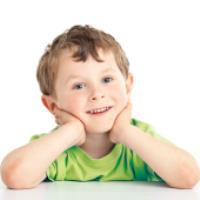 آزمایش جالب دانشمندان درمورد رفتار کودکان (دکتر ثمودی)