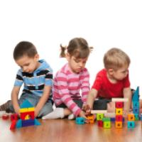 روانشناسی، کودک و بازی (دکتر ثمودی)