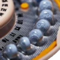 طرز کار قرص های ضد بارداری