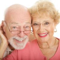 نقش پدربزرگ ها و مادربزرگ ها در تربیت کودکان