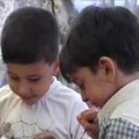 هپاتیت آ در کودکان