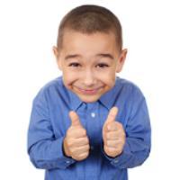 چگونه کودکی با ادب تربیت کنیم؟