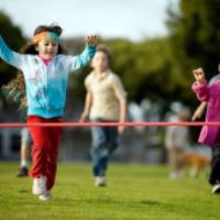 اهمیت ورزش های پیش دبستانی برای کودکان