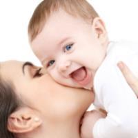 اهمیت هم اتاق بودن مادر و کودک