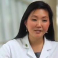معرفی بیماری سیستیت بِینابِینیِ مثانه