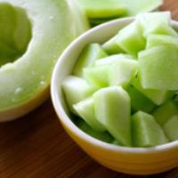 با این رژیم غذایی بدن خود را در تابستان خنک نگه دارید