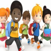 قانون پذیری (کارتون تربیت کودک)