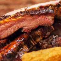 واقعا چه مقدار گوشت قرمز مصرف کنیم؟