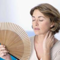 آیا می توان با هورمون درمانی یائسگی را به تعویق انداخت؟
