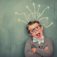 چگونه می توان کیفیت زندگی کودکان بیش فعال را افزایش داد
