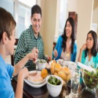 ارتباط جنس ظرف غذا با قد - بخش دوم