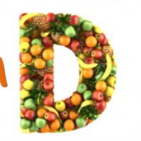 نقش اصلی ویتامین D در بدن
