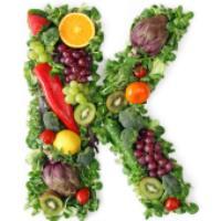 نقش اصلی ویتامین K در بدن
