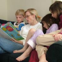 چگونه مفهوم خالق بودن خداوند را به کودکان بیاموزیم