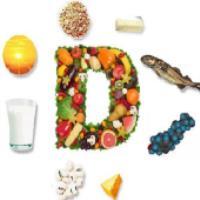 ویتامین دی (1)