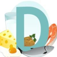 ویتامین دی (2)