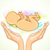 روش های تقویت هوش جنین