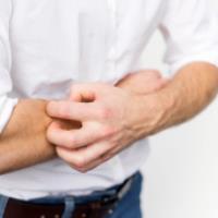 دو راه بسیار مفید برای رفع خارش پوست